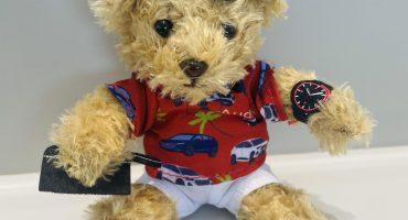 Audi高松夏期休業のお知らせ🌴